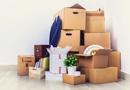 Umzugsunternehmen Düren umzugsunternehmen düren die 21 besten adressen