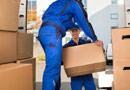 DML Düren Möbel Logistik Spedition Möbeltransporte Bonn