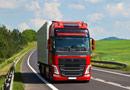 EC Transporte EU-xpress Nürnberg
