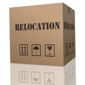 Relocation Umzugs Service