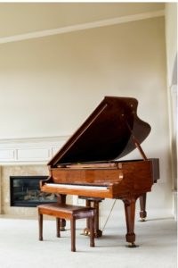 klaviertransport preise